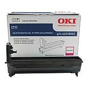 OKI 44318502 Drum Unit (2675073)