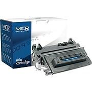 MICR Print Solutions HP 90X MICR Cartridge, Black (MCR90XM)