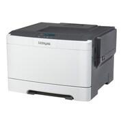 Lexmark CS310dn 28C0050 USB & Network Ready Color Laser Printer