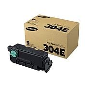 Samsung 304 Black Extra High Yield Toner Cartridge (SV035A)