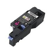 Dell G20VW Magenta Toner Cartridge, Standard (WN8M9)