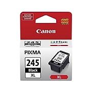 Canon PG-245XL Black High Yield Ink Cartridge (8278B001)