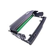 Dell TJ987 Black Drum Cartridge, Standard