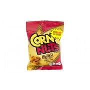 Kraft Corn Nuts, 4 oz, 12 Count