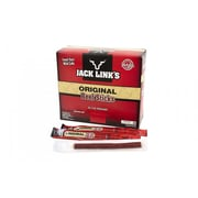 Jack Link's Original Beef Sticks, .5 oz, 50 Count