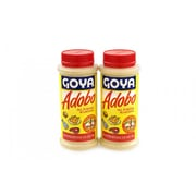 Goya Adobo Seasoning, 28 oz, 2 Pack