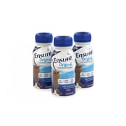 Ensure Nutrition Shake Original, 8 fl oz, 24 Count