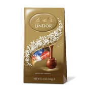 Lindor Assorted Bag 6ct (L002946)