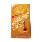 Lindor Caramel Bag 6ct  (L002949)