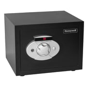 Honeywell 0.9 cu.ft. Digital Lock Security Safe (5203)