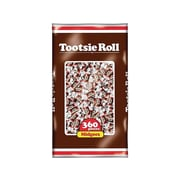 Tootsie Roll Midgees Chewy Candy, Original, 38.8 Oz. (TOO7806)