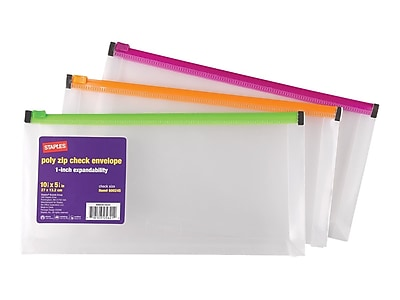 https://www.staples-3p.com/s7/is/image/Staples/sp41687395_sc7?wid=512&hei=512