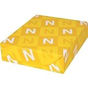 """Classic Crest 8.5"""" x 11"""" Multipurpose Paper, 24 lbs., 93 Brightness, 500/Ream (01338)"""