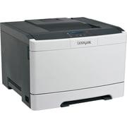 Lexmark CS310n 28C0000 USB & Network Ready Color Laser Printer