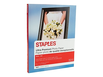 https://www.staples-3p.com/s7/is/image/Staples/sp41687811_sc7?wid=512&hei=512