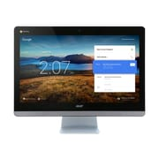 Acer Chromebase CA24I-CN DQ.Z0EAA.001 All-in-One Desktop Computer, Intel