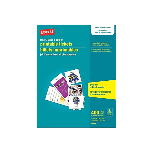 Staples® Official Online Store