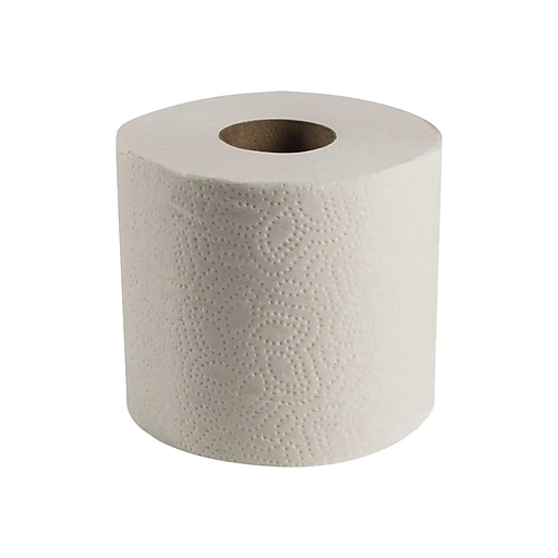 cottonelle wipes commercial speed dating