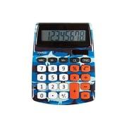 Calculators | Staples