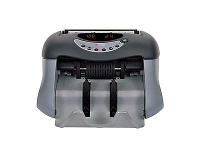 Cassida Tiger Series Bill Counter (UV)