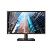 "Samsung SE450 Series S27E450D 27"" LED Monitor, Black"