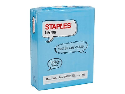 https://www.staples-3p.com/s7/is/image/Staples/sp41694422_sc7?wid=512&hei=512