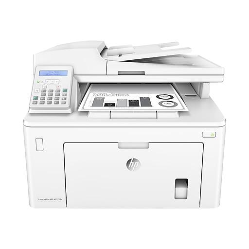💐 Hp laserjet pro mfp m225dn scanner driver windows 8 | HP