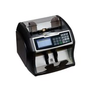 Royal Sovereign Bill Counter, Black (RBC-4500)