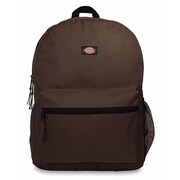 Dickies Student Backpack, Solid Timber Brown (I-27087-201)