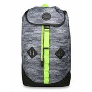 Dickies Pop Top Backpack, B&W Variegated (I-53770-069)