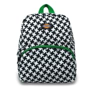 Dickies Mini Festival Backpack, Dog Check (I-00364-131)