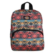Dickies Mini Festival Backpack, Tribal Stripe (I-00364-672)