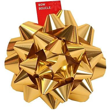 JAM Paper® Gift Bows, Giant, 13