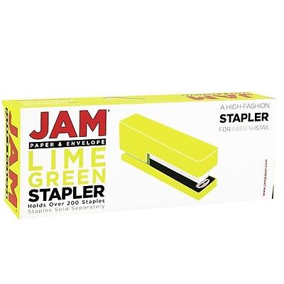 https://www.staples-3p.com/s7/is/image/Staples/sp4211236_sc7?wid=512&hei=512