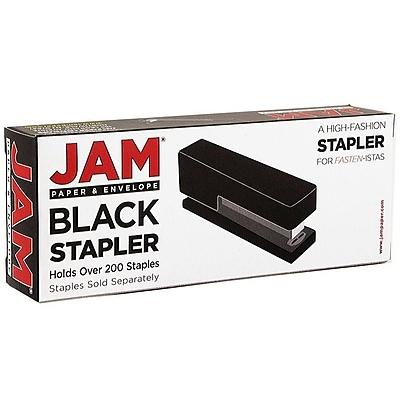 https://www.staples-3p.com/s7/is/image/Staples/sp4211266_sc7?wid=512&hei=512
