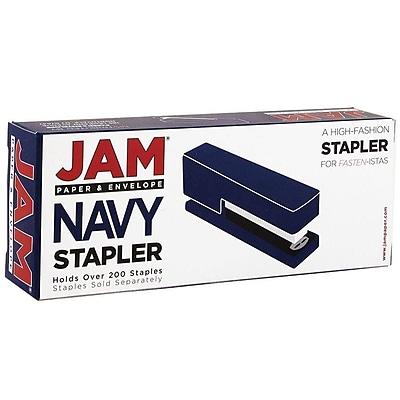 https://www.staples-3p.com/s7/is/image/Staples/sp4211335_sc7?wid=512&hei=512