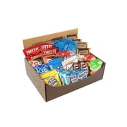 Snack Box Pros Party Snack Mix, Assorted, 45/Pack (700-00003)