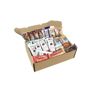 Snack Box Pros Healthy Snack Mix, Assorted, 23/Pack (700-00001)