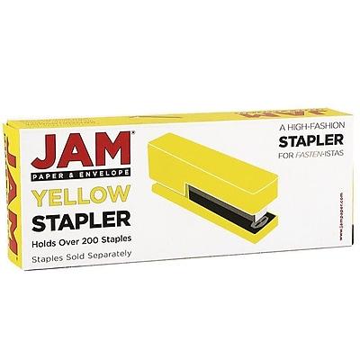 https://www.staples-3p.com/s7/is/image/Staples/sp4211403_sc7?wid=512&hei=512