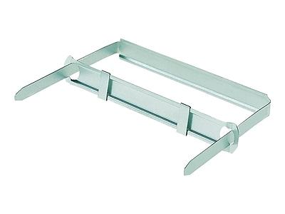 ACCO Premium Folder Fasteners, Silver, 50/Box (A7070324)