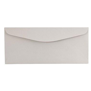 JAM Paper® #12 Envelopes, 4 3/4