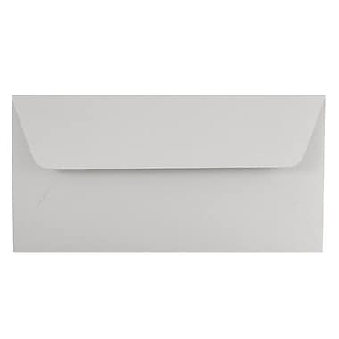 JAM Paper® #16 Business Envelopes, 6