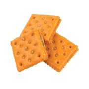 Lance Toast Chee Crackers, Peanut Butter, 1.52 Oz., 40/Box (220-00542)