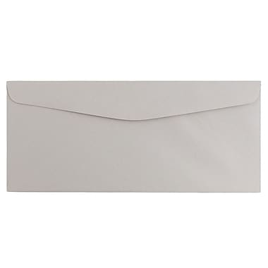 JAM Paper® #10 Business Envelopes, 4 1/8