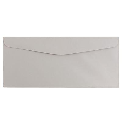 JAM Paper® #10 Business Envelopes, 4 1/8