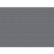 """Mats Anti-Fatigue Mat, 36"""" x 27"""", Gray (601500700)"""
