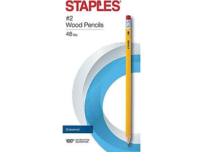 https://www.staples-3p.com/s7/is/image/Staples/sp42114934_sc7?wid=512&hei=512