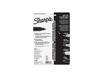 https://www.staples-3p.com/s7/is/image/Staples/sp42114957_sc7?wid=512&hei=512