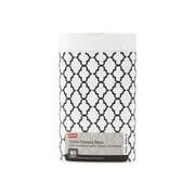 Staples Decorative Screen Cleaning Wipes, Lattice (24737)