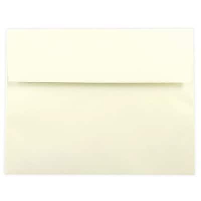 JAM Paper® 6 1/4
